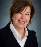 Marcia Lyman, Real Estate Agent in Highland Park, IL