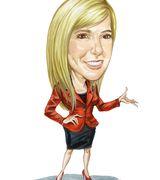 Heidi Majidi, Real Estate Agent in Scottsdale, AZ