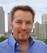 David Bottomley, Agent in Atlanta, GA