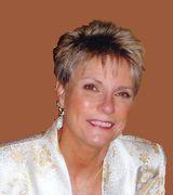 Melony Strine Bush, Agent in Frederick, MD