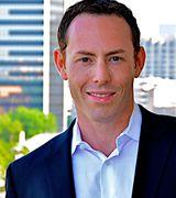 Jag Farias, Real Estate Pro in Dallas, TX
