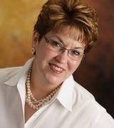 Kimberly Bra…, Real Estate Pro in DERBY, KS