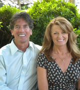 Joe and Lindy…, Real Estate Pro in Danville, CA