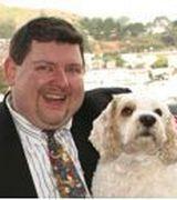Tom Flinn, Agent in San Francisco, CA