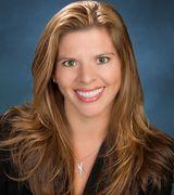 Carla Ratliff, Real Estate Pro in Las Vegas, NV