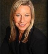 Denise Dayan, Agent in Chicago, IL