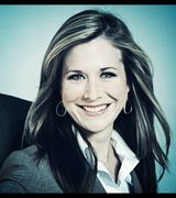 Anna K Intown Top KW Intown Team, Real Estate Agent in Atlanta, GA
