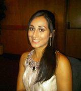 Amira Alfa, Real Estate Pro in Germantown, MD