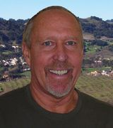 Michael Mill…, Real Estate Pro in Moraga, CA