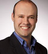 Joe Rennick, Agent in San Diego, CA
