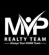 Mark McIntyre, Real Estate Pro in TEMPE, AZ