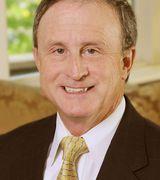 Steven Byerly, Real Estate Agent in Atlanta, GA