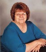 Frances Bender, Agent in Eaton, OH