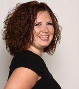 Kristine Grandys, Agent in Peoria, AZ