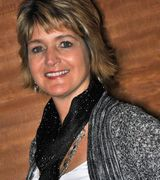 Annette Culv…, Real Estate Pro in Louisville, KY