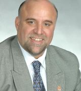 Jorge Zubizarreta, Real Estate Agent in Doral, FL