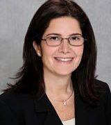 Susan Cerbone, Agent in Old Bridge, NJ