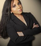 Jovani Giron, Real Estate Pro in Bronx, NY
