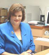 Blanca Contreras, Agent in Cape Coral, FL