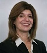 Janet Resino, Real Estate Pro in NY, NY