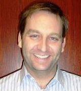 Jason Anderson, Agent in Saint Paul, MN