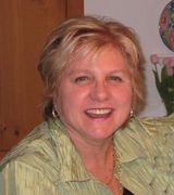 Dawn Harlor, Agent in Camden, ME