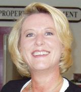 Barbara Luhrs, Agent in sausalito, CA