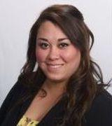 Tamaira Rogers, Agent in federal way, WA