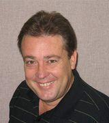 Scott Poush, Agent in Mountain Home, AR