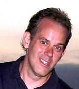 John Groves, Real Estate Agent in Scottsdale, AZ