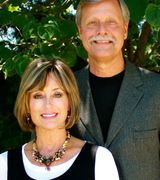 Walter Rober…, Real Estate Pro in Brentwood, TN