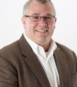 Kevin Murphy, Agent in Kennett Square, PA