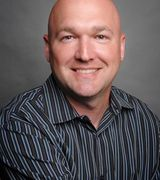 Michael Strand, Agent in Clackamas, OR