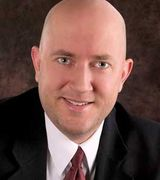 Mark Davenport, Real Estate Agent in Centerville, OH