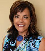 Leslie Haverland, Real Estate Agent in Madison, WI