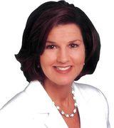 Linda Beck, Real Estate Pro in Tustin, CA