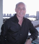 Walter Abolsky, Agent in Sunny Isles Beach, FL