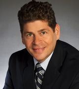 Todd Failla, Real Estate Pro in Fort Lauderdale, FL
