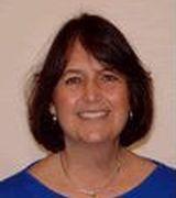 Diane Boyd, Real Estate Pro in Kingstree, SC