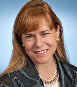 Mary Juhl, Real Estate Pro in Kirkland, WA
