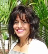 Monica  Vall…, Real Estate Pro in Punta Gorda FL, FL