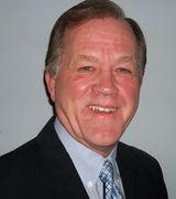 Larry Hamlin, Real Estate Pro in Dallas, TX