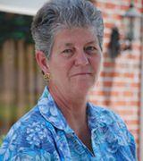 Jill Klunk, Real Estate Pro in Myrtle Beach, SC