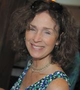 Joan Roberts, Real Estate Agent in Ojai, CA