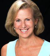 Nancy  Hiller, Real Estate Pro in Oriental, NC