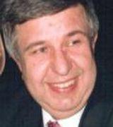 John  Szymczal, Agent in Willow Spring, IL