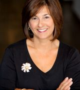 Lesly Reiter, Real Estate Pro in Longmeadow, MA