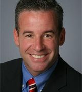 Dave Giblin, Agent in Apple Valley, MN