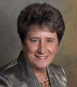 Gail R. Athas, Agent in Manchester, NH