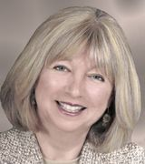 Gail Robinson, Agent in Fairfield, CT